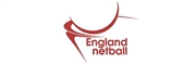 Service logo for Back to Netball and Walking Netball sessions in Liverpool