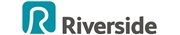 Service logo for Riverside - Personal Safety Alarm