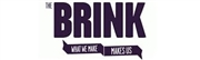 Service logo for The Brink - Cafe Bar and Activities