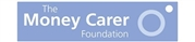 Service logo for The Money Carer Foundation
