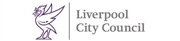 Service logo for Liverpool City Council - Carer's Assessment