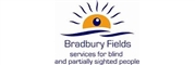 Service logo for Bradbury Fields - Information and Support Services