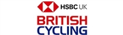 Service logo for British Cycling: Breeze - Women Only Rides