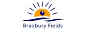 Service logo for Bradbury Fields - Social group, activities and events