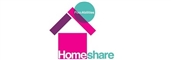 Service logo for Homeshare PossAbilities