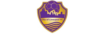 City of Liverpool FC Community
