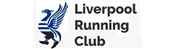 Service logo for Liverpool Running Club