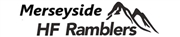 Service logo for Liverpool HF Ramblers