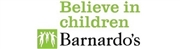 Service logo for Barnardo's - Action with Young Carers