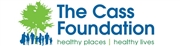 Service logo for The Cass Foundation: Outdoor Volunteering in Croxteth