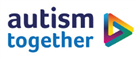 Service logo for Autism Together - Home Care and Supported Living Services
