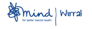 Service logo for Wirral Mind - Supported Living