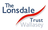 Service logo for Day Care - The Lonsdale Trust Wallasey