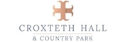 Service logo for Croxteth Hall - Activities