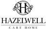 Service logo for Hazelwell Care Home