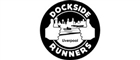 Service logo for Dockside Runners
