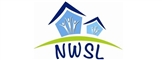 Service logo for North West Shared Lives