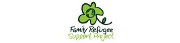 Family Refugee Support Project