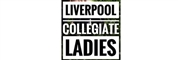 Service logo for Liverpool Collegiate Ladies Rugby Club
