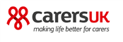 Service logo for Jointly - Carers Co-ordination App