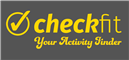 Service logo for Checkfit