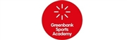 Service logo for Greenbank Sports Academy - Disability Sports