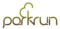Service logo for Parkrun - Knowsley