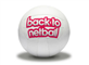 Service logo for Back to Netball sessions in Wirral