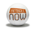 Service logo for Netball Now sessions in Wirral