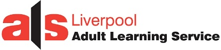 Liverpool Adult Learning Service