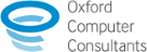 Oxford Computer Consultants MarketPlace Logo